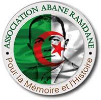 Musée Abane Ramdane