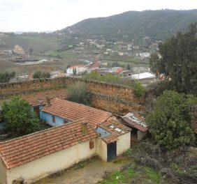 Fort Ottoman de Boghni
